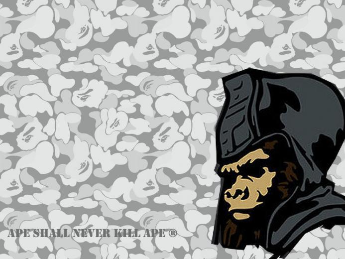 desktop wallpaper bape wallpapers