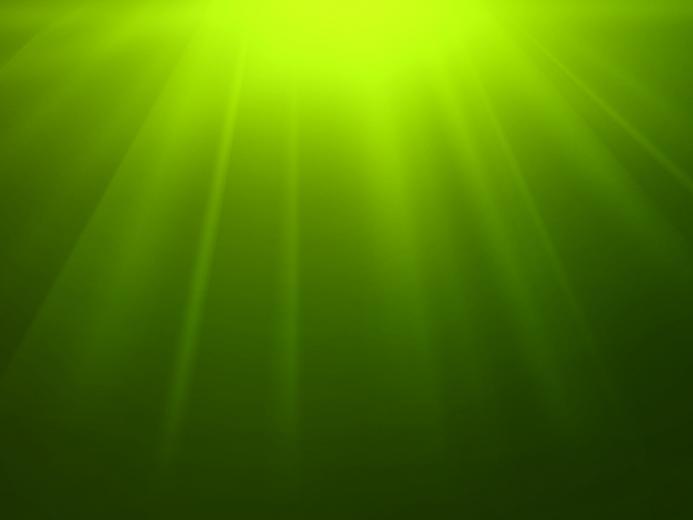 Green Wallpaper 1600x1200 Green
