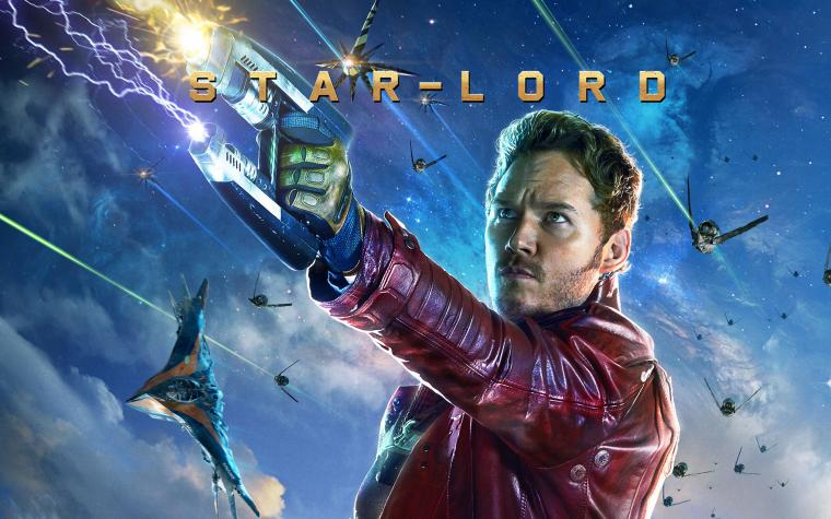 Marvels Guardians of the Galaxy 2014 iPhone Desktop Wallpapers HD