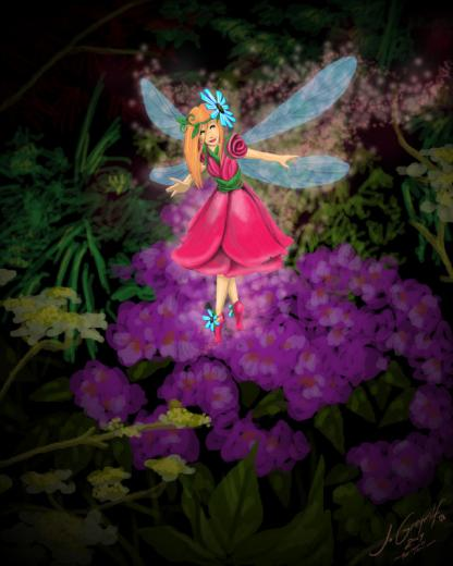 Fairies Pictures