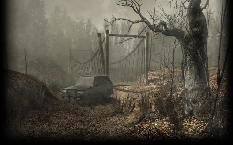 CategoryResident Evil 4 Biohazard 4 Steam Trading Cards Wiki