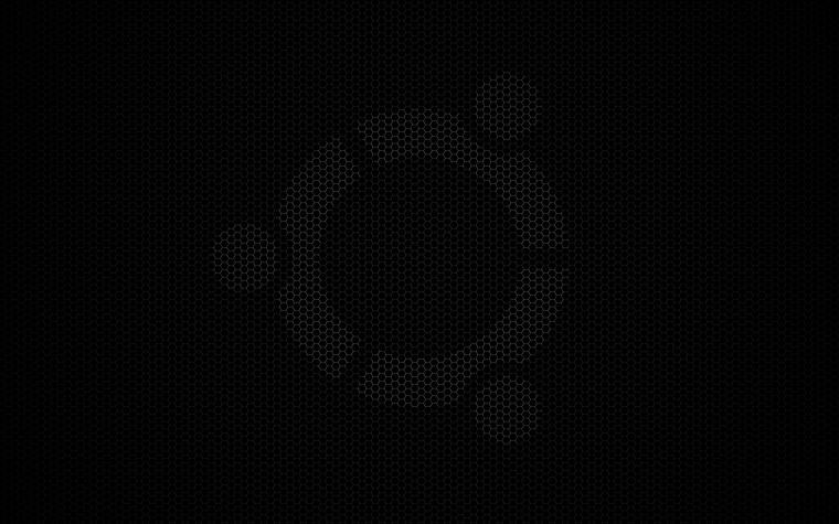dark desktop ubuntu themes tools leonhartba theme