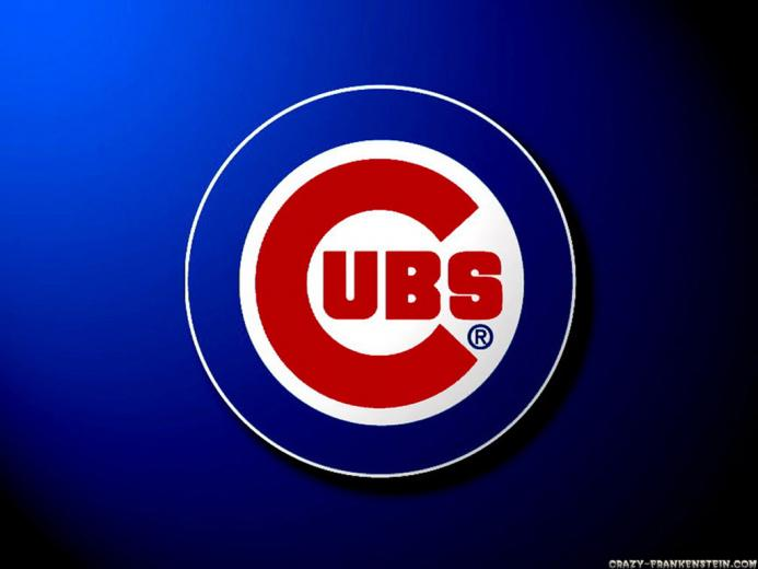 Chicago Cubs Logo Team Wallpaper Wonderful Chicago Cubs