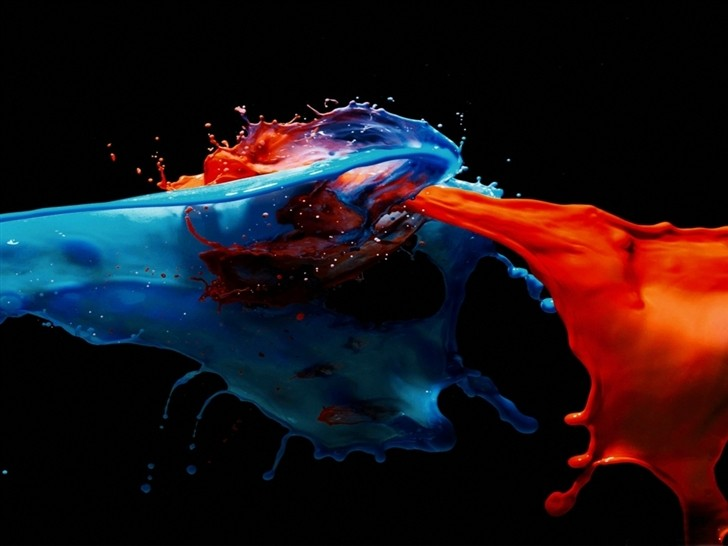 Provides you awesome mac wallpapers your mac resolution is