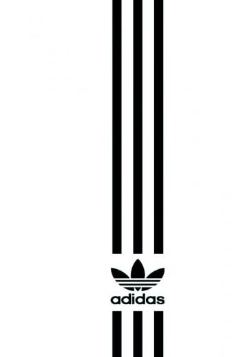 Adidas Wallpaper For Iphone Wallpaper for iphone adidas
