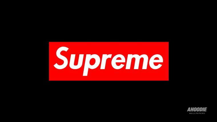 Supreme Dope PC Wallpapers   Top Supreme Dope PC Backgrounds