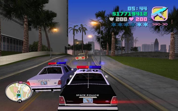 gta vice city cars gta vice city cars gta vice