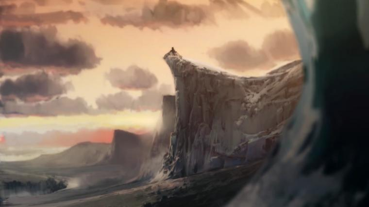 Avatar The Legend Of Korra Wallpapers and Background Images