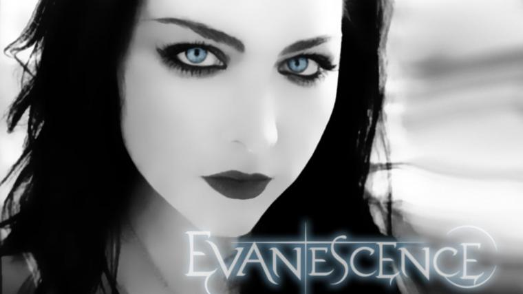 Amy Lee wallpaper   Evanescence Wallpaper 35499757