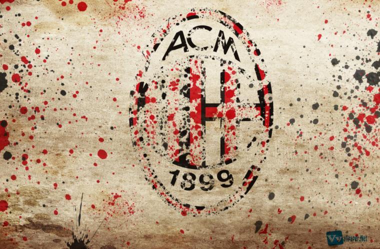 AC Milan Wallpaper HD 2013 9 Football Wallpaper HD Football