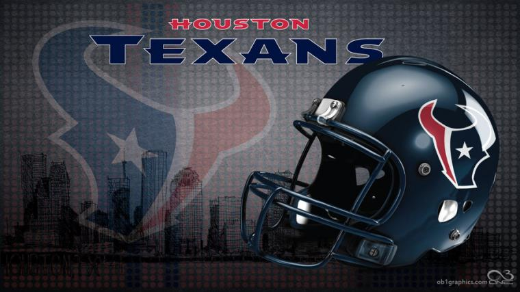 Texans Wallpaper Texans wallpaper by texasob1