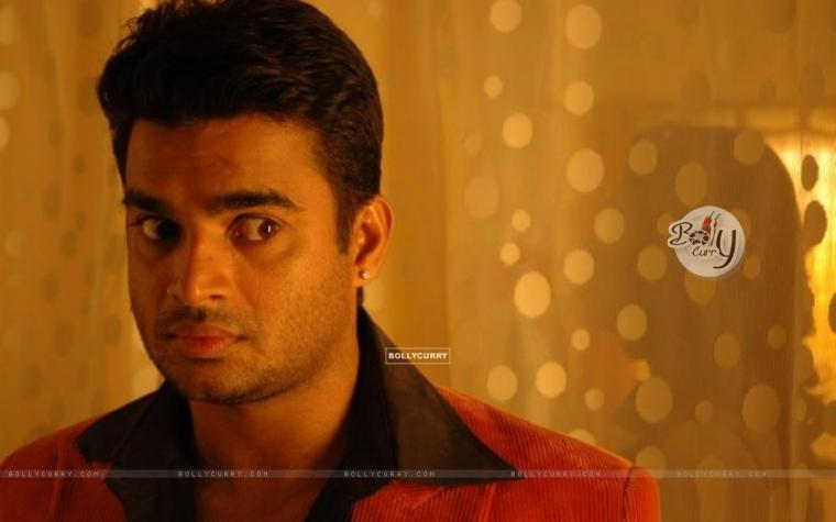 R Madhavan R Madhavan Wallpapers 23999