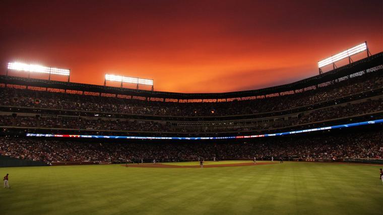 1900 Baseball Stadium Related Keywords amp Suggestions