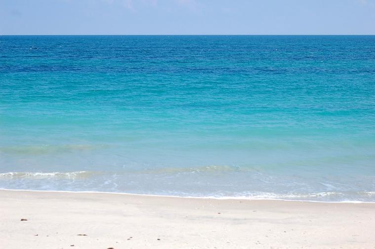 Description Florida Beach is a hi res Wallpaper for pc desktops