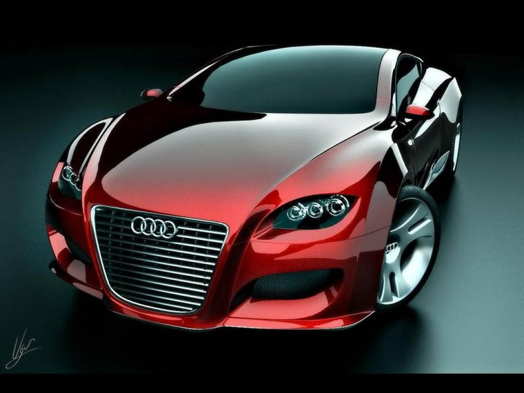 Fast Car Wallpapers Images Fun
