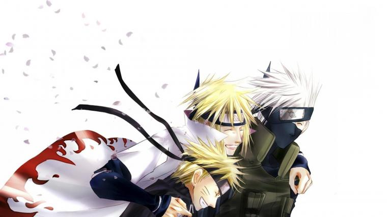 Free download Naruto Wallpapers 1080p 88 1920x1080 for ...