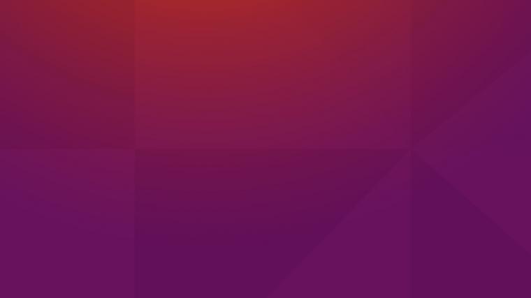 Ubuntu 1510 Wily Werewolf Gets Official Wallpaper