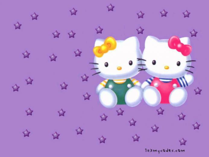 download hello kitty desktop wallpaper download hello kitty