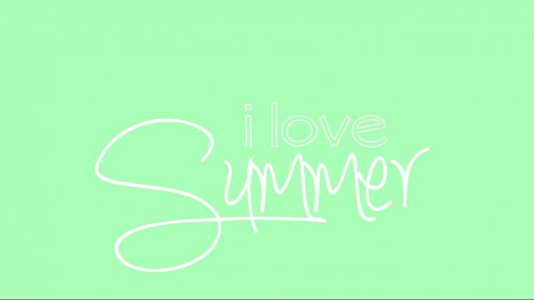 Summer Love Backgrounds For Twitter wallpaper summer