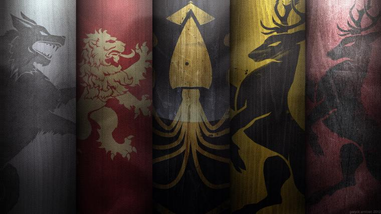 Description Game of Thrones Wallpaper 1080p is a hi res Wallpaper for