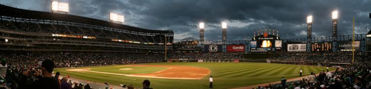 baseball stadium QTbv