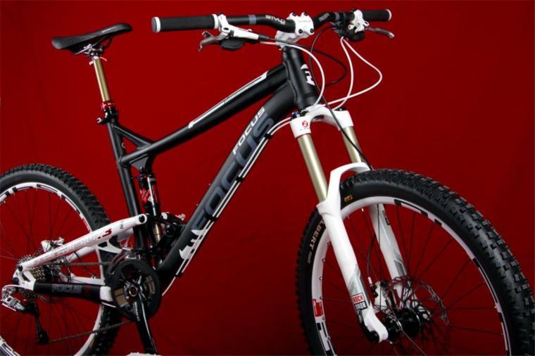 Mountain Bike Online Store India