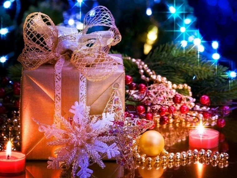 christmas screensavers wallpapers wallpapers55com   Best Wallpapers