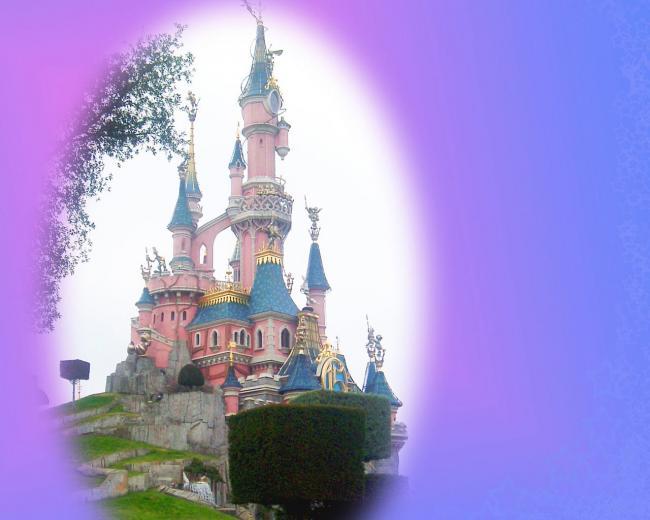 Disney Castle Wallpaper 375 Hd Wallpapers in Cartoons   Imagesci