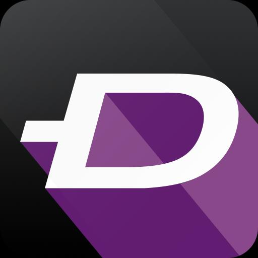 zedge ringtones wallpapers zedge 0