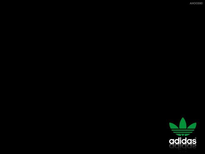 Adidas Wallpaper Iphone 5 ImageBankbiz