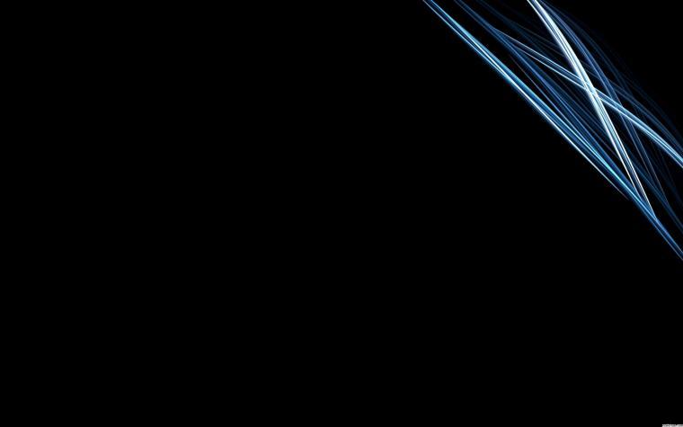 black blue abstract wallpaper 2597 hd wallpapersjpg