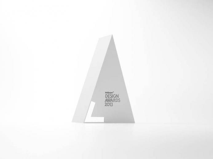wallpaper design awards 23wallpaper award trophy06 1 bigjpg