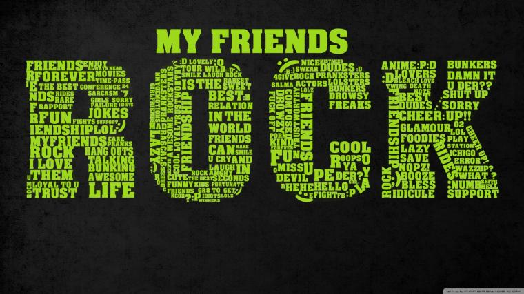 Happy Friendship Day 2012 Friendship Wallpapers Greeting Cards
