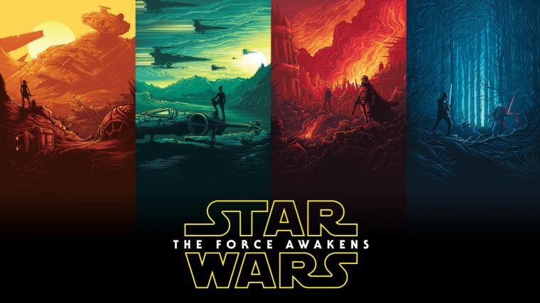 Kylo Ren Han Solo Luke Skywalker Star Wars Wallpapers HD Wallpapers