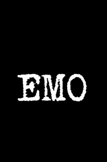 EMO iPhone 4 Wallpaper and iPhone 4S Wallpaper GoiPhoneWallpapers