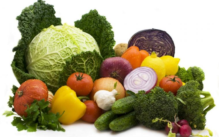 Pakistans Fruits and vegetables Wallpaper Fresh vegetables Wallpaper
