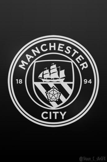 Pin by airdragger on crestskits Manchester city wallpaper
