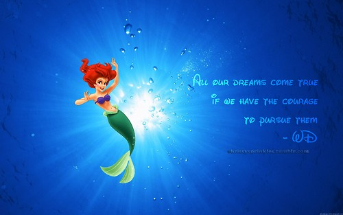 Disney Character Desktop Backgrounds Disney Desktop Backgrounds