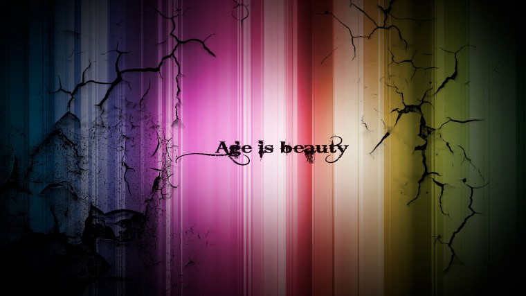 Age is Beauty HD Wallpapers HD Wallpapers
