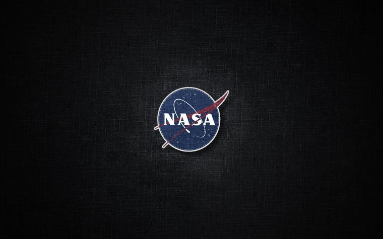 Denim NASA mehro