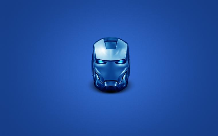 35 Iron Man HD Wallpapers for Desktop   Page 2 of 3
