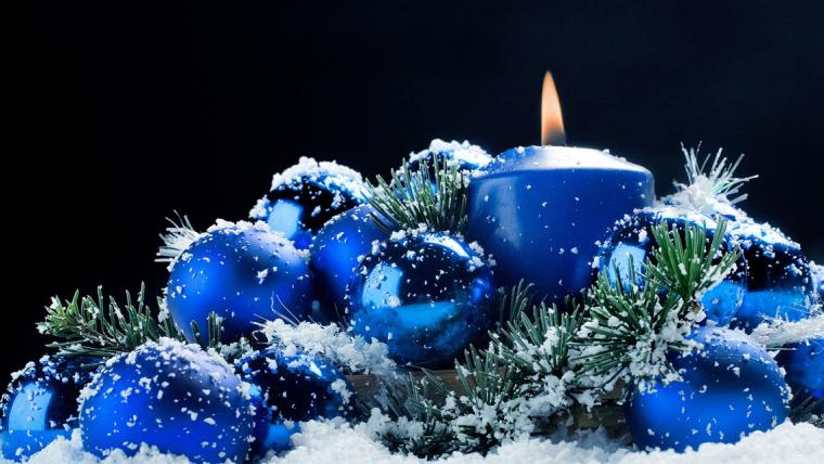 by wallpaperviewinfo Labels Christmas wallpapers HD Wallpapers