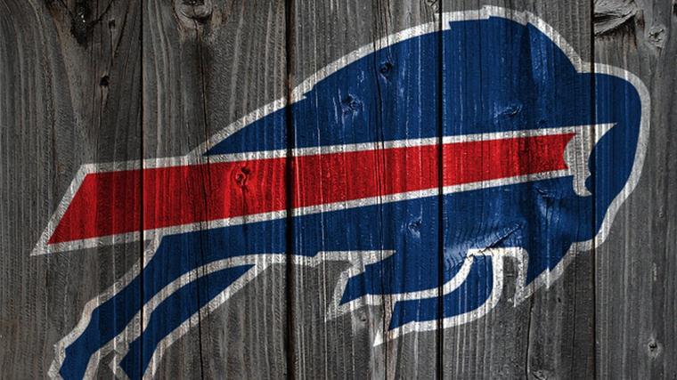 Buffalo Bills Wallpaper Wallpapers Buffalo bills Buffalo