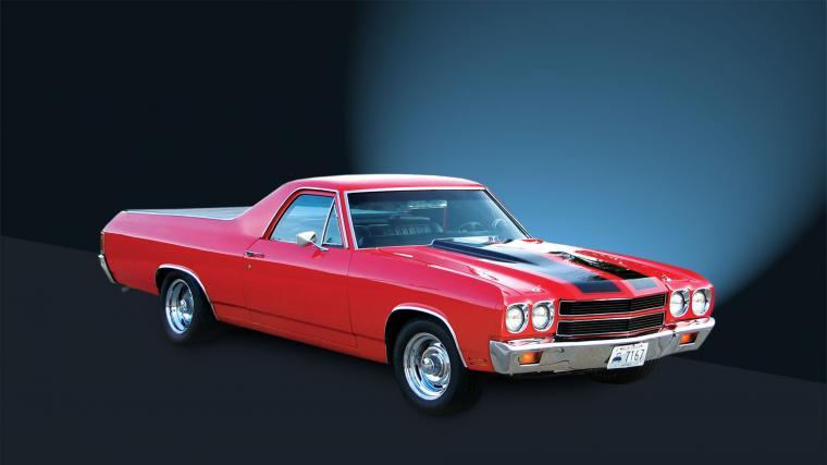 Chevy Muscle Car Wallpaper 5477 Hd Wallpapers in Cars   Imagescicom