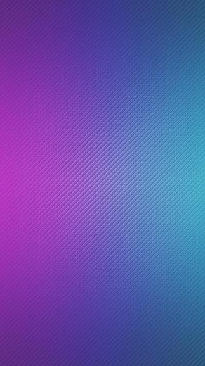 Dynamic Wallpaper For Iphone 5 10 great iOS 7 wallpapers for iPhone 5