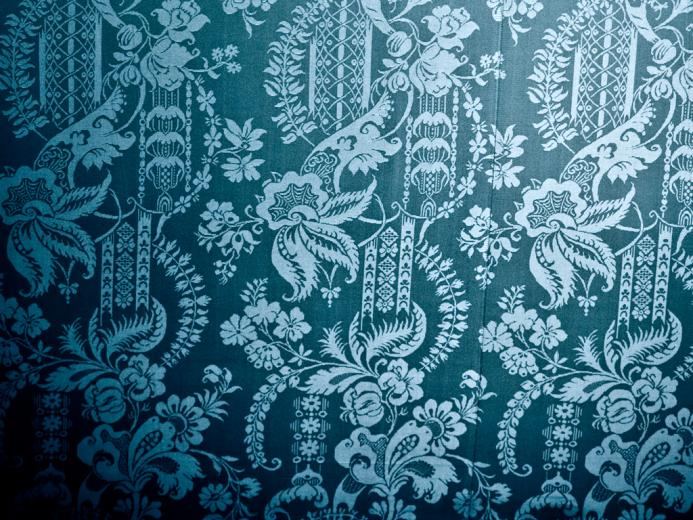 Stock Images Part 29 Vintage Damask Wallpaper Textures