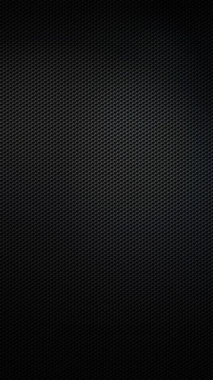 iPhone 6 Plus Wallpaper Dark Pattern 02 iPhone 6 Wallpapers