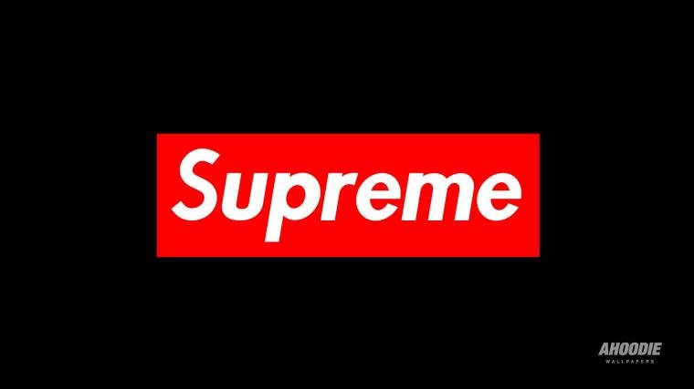 supreme   Supreme Wallpaper