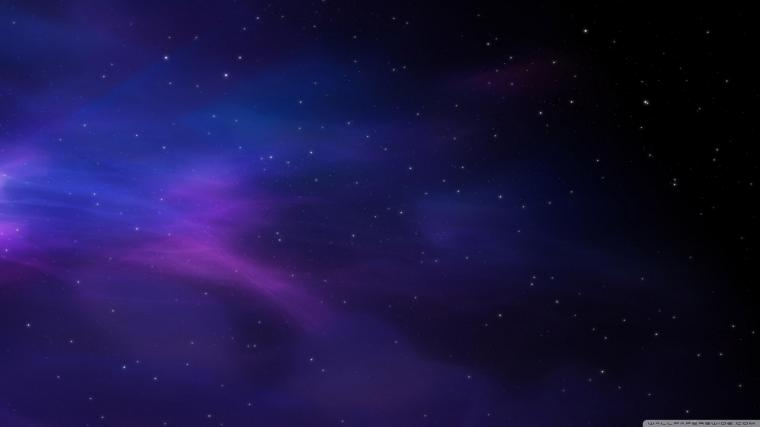 Download Tumblr Galaxy space 2560x1440 HD Wallpaper