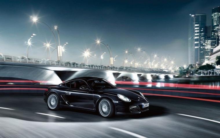 Cars Wallpapers HD collection for PC Download PIXHOME